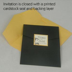 invite2-seal