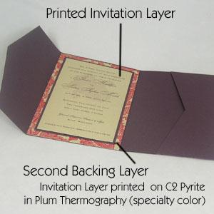 printedlayer