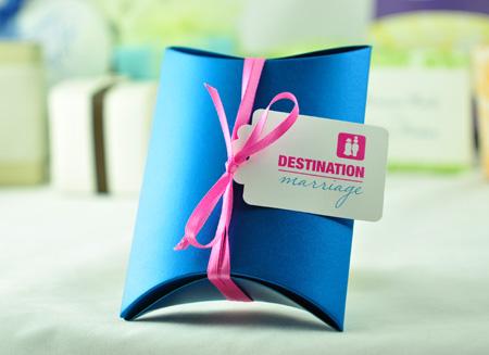 destination-blue