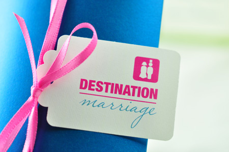 destination-tag