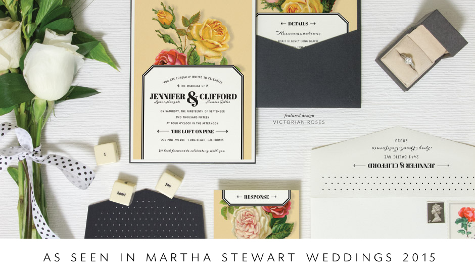 envelopments-martha-stewart-winter2015