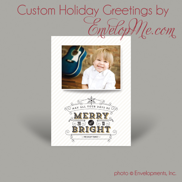 boy-guitar-holiday-photo-card