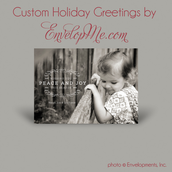 bw-photo-christmas-card-baby