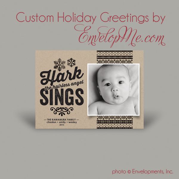kraft-layered-holiday-photocard