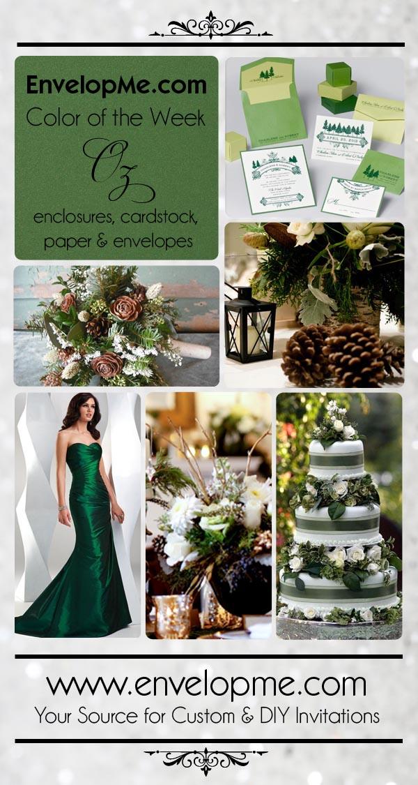 oz-deep-green-wedding