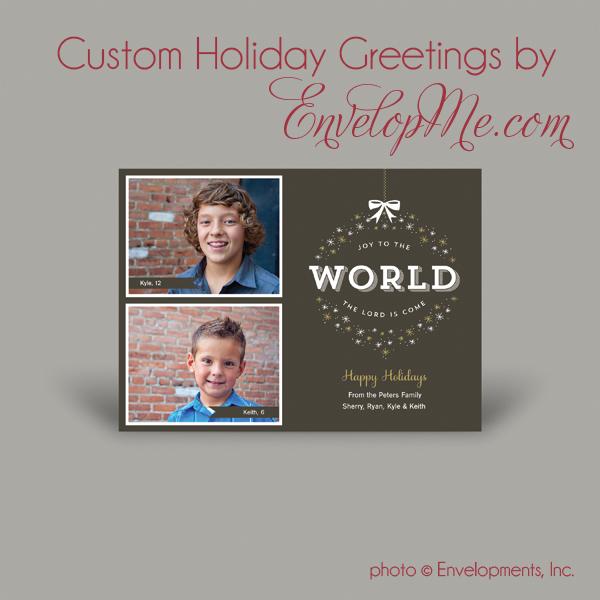 photo-holiday-card-boys