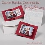 red-photo-christmas-card