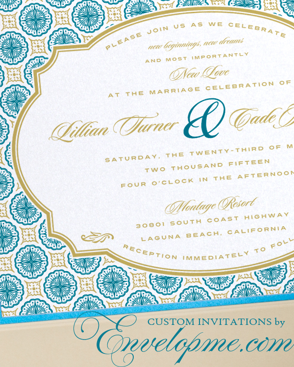 turquoise-cream-invite-close