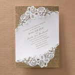 rustic-battenburg-lace-invitation1