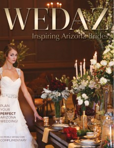 wed-az-coverc