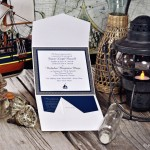 nautical-pocket0fold-invitation-1