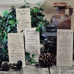 rustic-layered-invitation-jessica