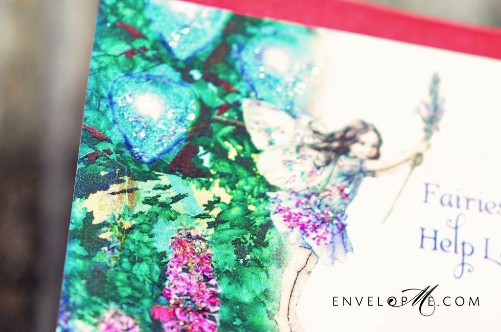 fairy-invitation4