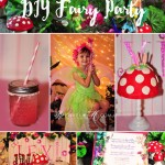 Fairy-Party-Ideas