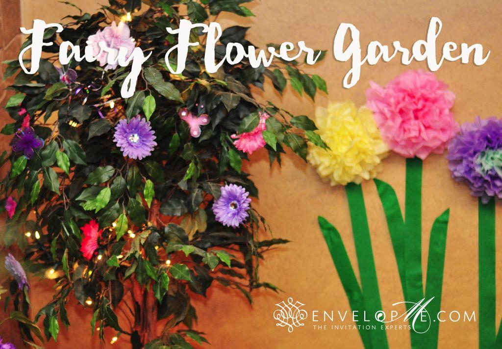 fairy-flower-garden