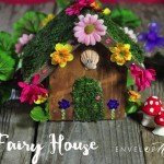 fairy-house-1