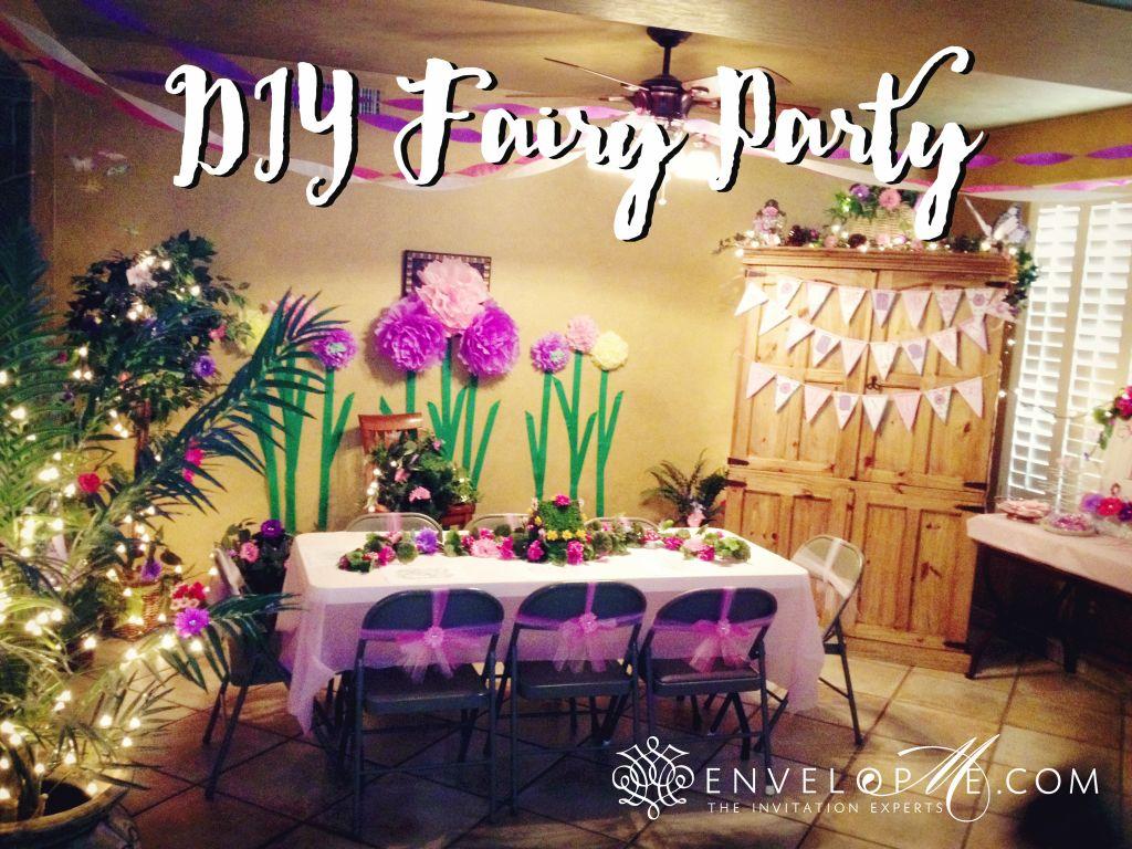 fairy-party-main