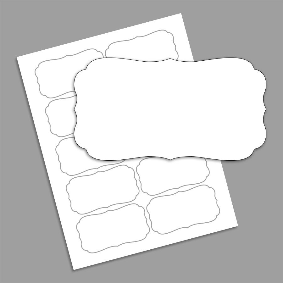 photo-sq-labels-bracket