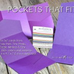 pockets-that-fit-vistaprint-invitations