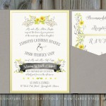 yellow-gray-floral-invitation1