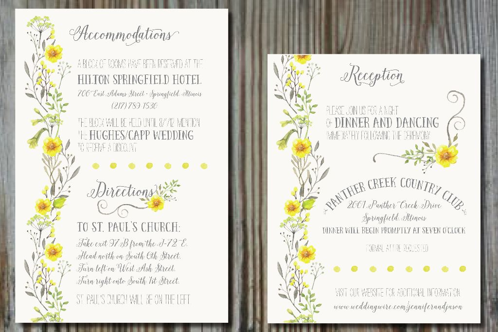yellow-gray-floral-invitation2