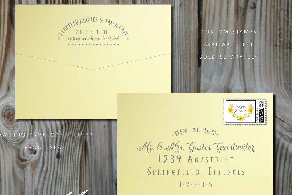 yellow-gray-floral-invitation3