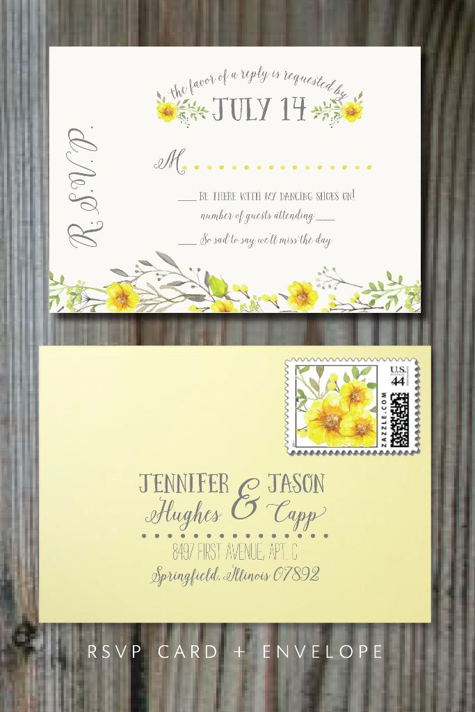 yellow-gray-floral-invitation5