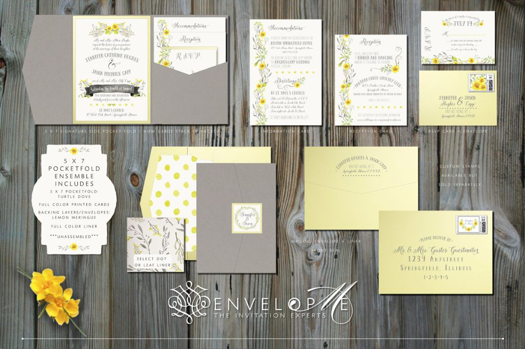 yellow-gray-floral-wedding-invitation-main