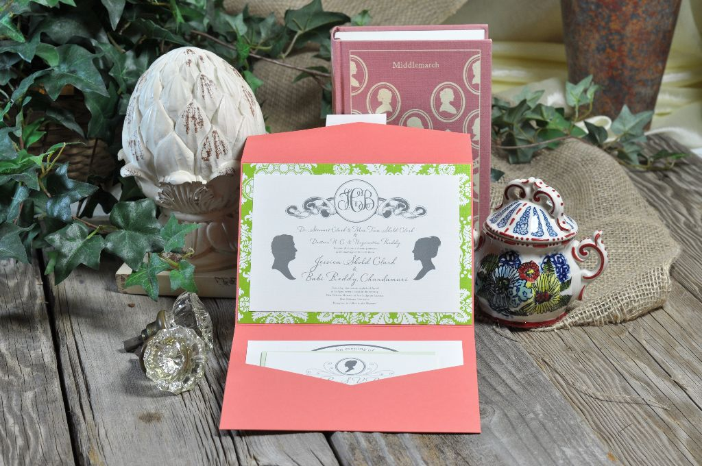 pocketfold-wedding-invitation-silhoutte-1