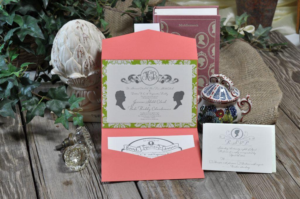 pocketfold-wedding-invitation-silhouette-3