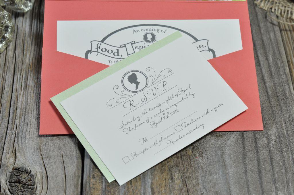 pocketfold-wedding-invitation-silhouette-2