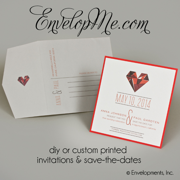 red-save-the-date-card