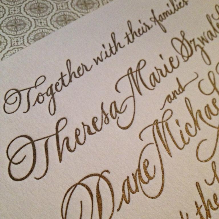 EnvelopMe.com - DIY & Custom Printed Pocket Fold Invitations