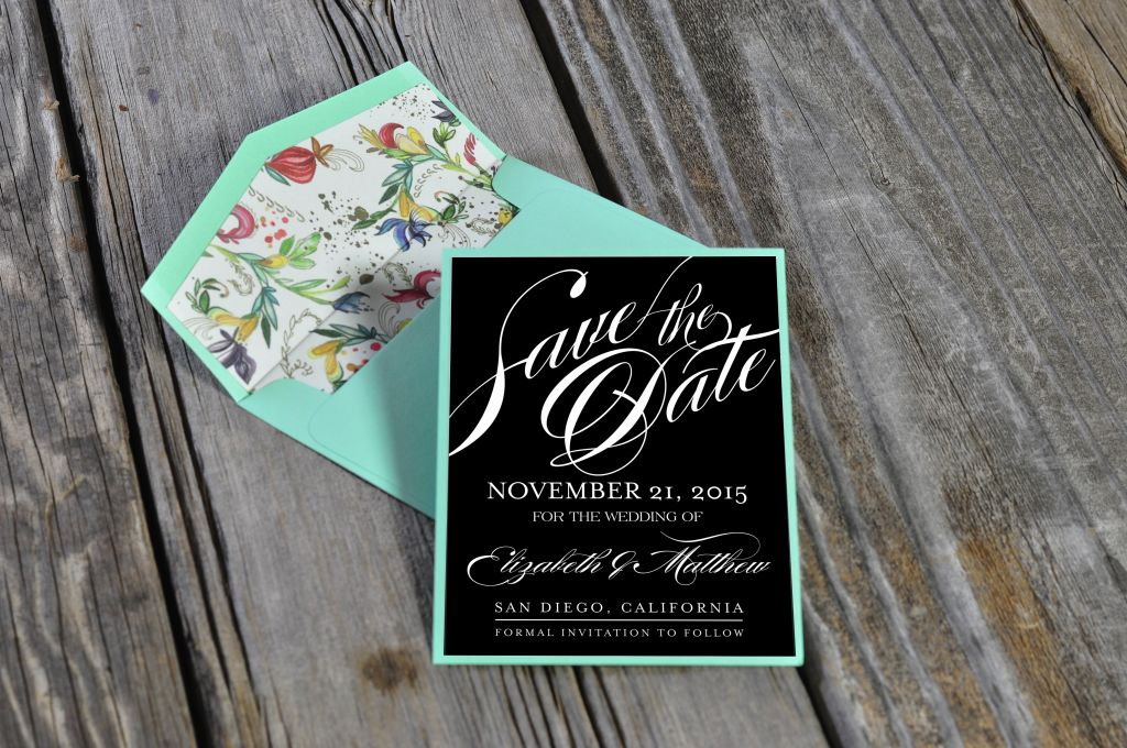 elizabeth-save-the-date