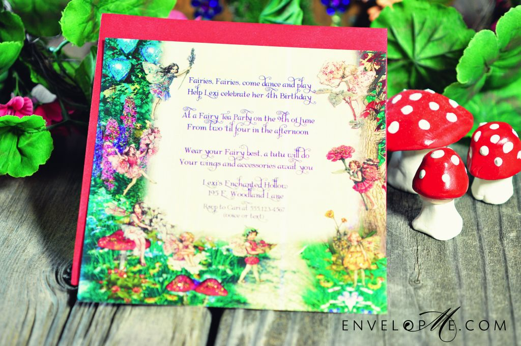 fairy-invitation-1