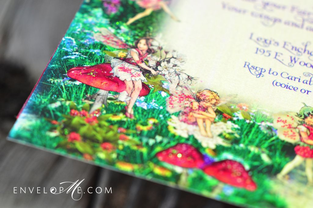 fairy-invitation-2