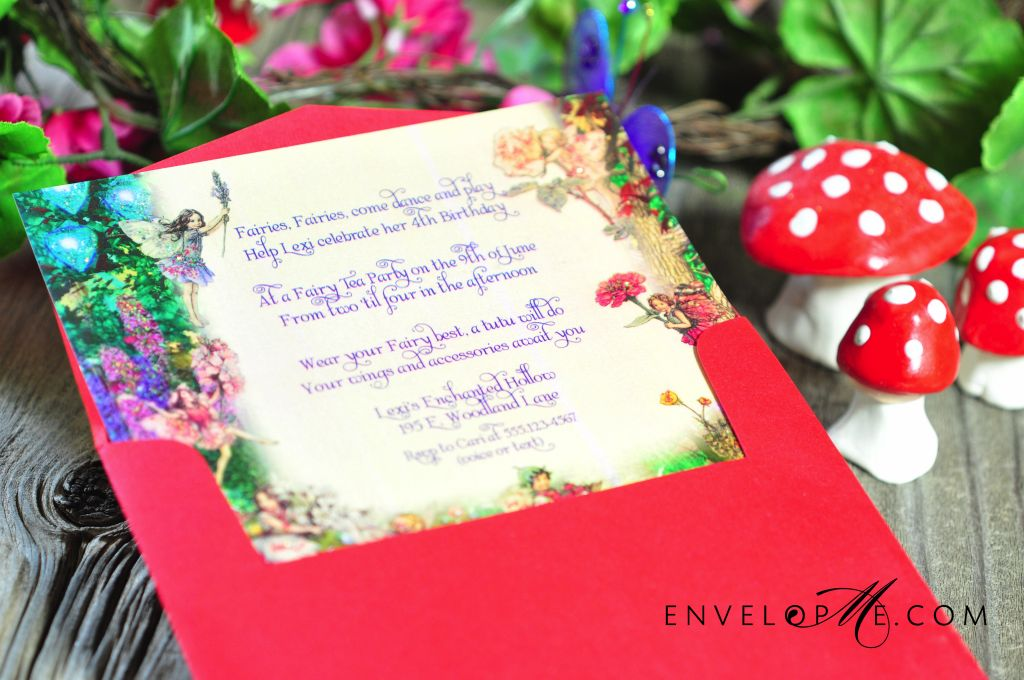 fairy-invitation-3
