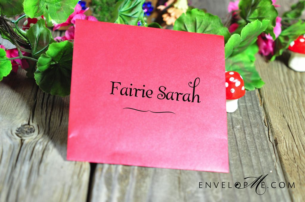 fairy-invitation-5
