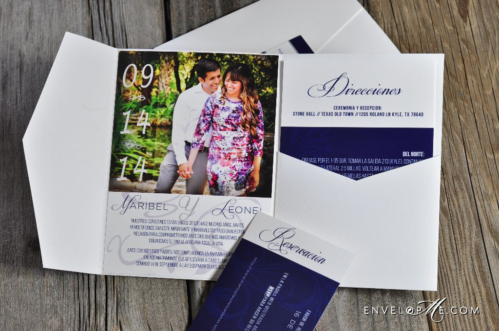 pockets-that-fit-5x7-invitations